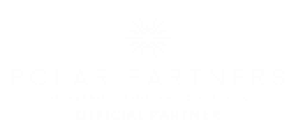 Official Polar Partner